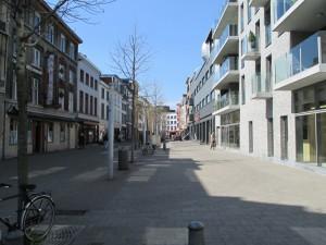 Rondje Antwerpen 011 (1024x768)